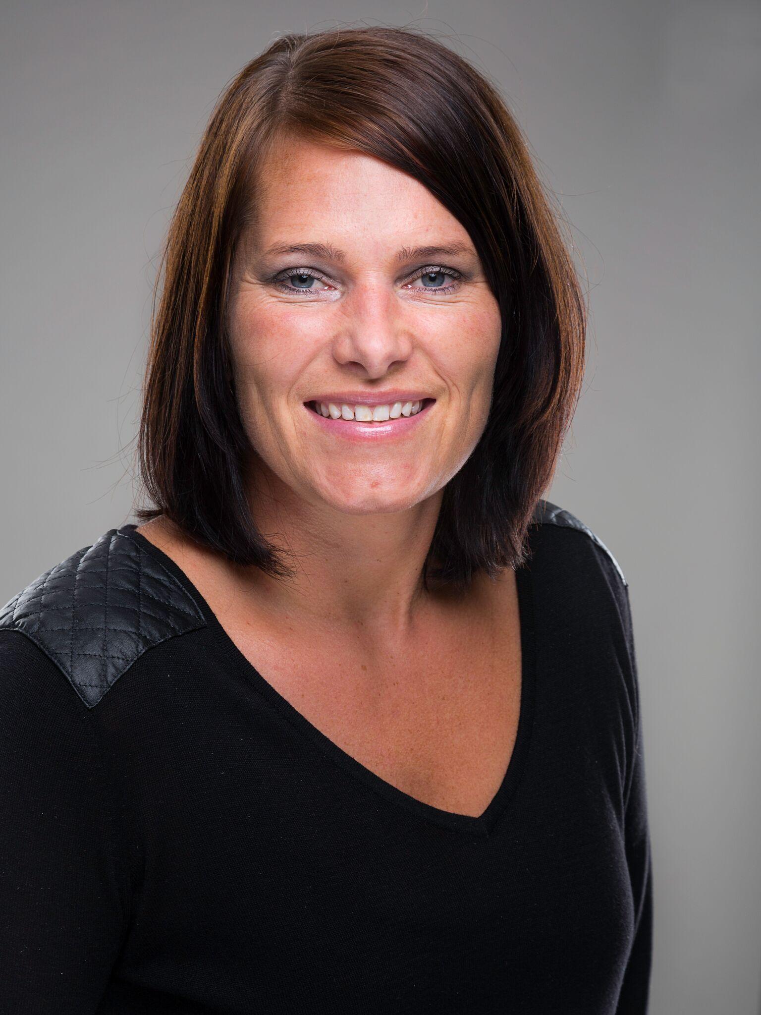 Jannie Arvad, kropsterapi, Aarhus